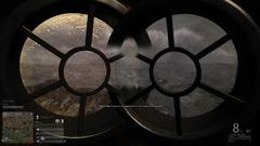 Verdun2014-09-2411-22-04-95.jpg