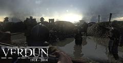 Verdun revoit ses graphismes en basculant sur Unity 5