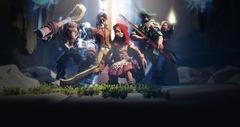 Jeanne d'Arc et Tesla contre le Chaperon rouge et Frankenstein, Crytek annonce Arena of Fate