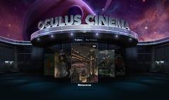 blog_oculus_cinema_small.0.jpg