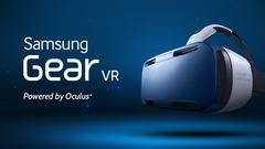 Samsung et Oculus VR s'associent pour lancer le casque 3D Gear VR « cette année »