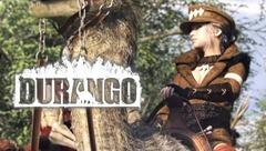 Zoom sur Durango, « premier MMORPG mobile sandbox »