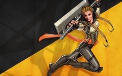 Bethesda Softworks annonce Battlecry, de l'action multijoueur à la sauce free-to-play