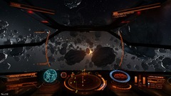 Elite: Dangerous bascule en Beta 3