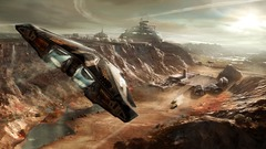 Elite: Dangerous abandonne son mode offline