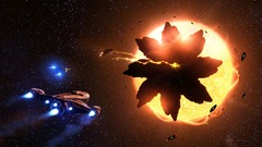 EliteDangerous_Return_4K-2.jpg