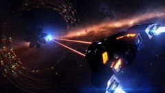 EliteDangerous_Return_4K-4.jpg