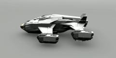 Escadrons en approche sur Elite Dangerous