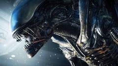 Sigourney Weaver promet un prochain Alien « novateur »
