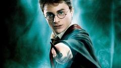 L'univers d'Harry Potter se poursuit au théâtre