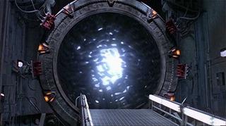 La nouvelle trilogie Stargate, comme un « retour aux sources »