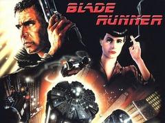 Blade Runner 2 relancé, Harrison Ford au casting