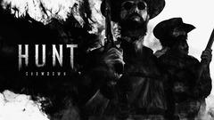 Hunt: Showdown s'annonce en accès anticipé sur Steam