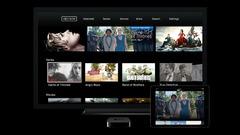 """HBO précise son offre de streaming """"HBO Now"""" et la lancera sur Apple TV dès avril"""