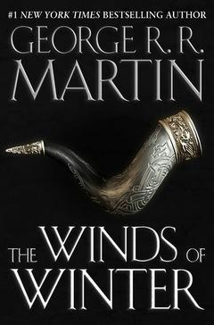 C'est officiel, la suite de la saga Game of Thrones ne sera pas prête pour la suite de la série