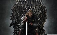 Turbine sur une adaptation vidéo ludique de Game of Thrones (sur mobile)