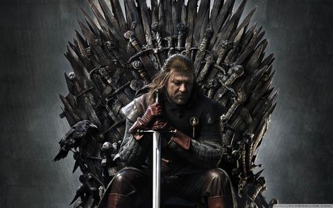 Turbine Inc - Turbine sur une adaptation vidéo ludique de Game of Thrones (sur mobile)