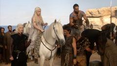 Apprendre le dothraki pour s'immerger dans la saga du Trône de Fer