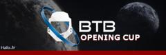 Opening Cup BTB : Départ de la compétition française BTB en février