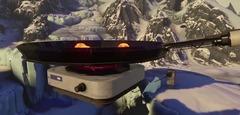 Le mode Forge d'Halo 5 : Guardians bientôt disponible sur Windows 10