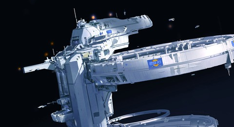 sparth-space-station-for-spacering-f_1120-046fde48220b4a04ade9e002053ab9b9.jpg