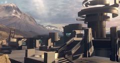 Carte des modes Arena - Orion