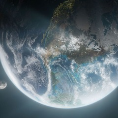 Univers_Terre