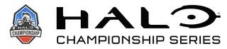 Halo Championship Series : départ de la grande finale