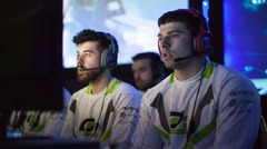 LAN UGC Saint Louis - 6