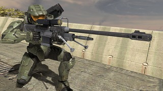 Univers_Fusil Sniper2