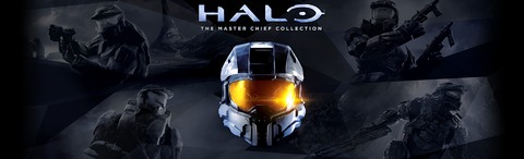 Halo Master Chief Collection - Le patch multijoueur une nouvelle fois repoussé