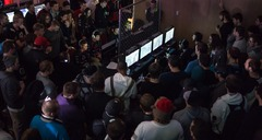 LAN UGC Saint Louis - 7