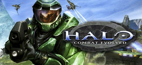 Halo Master Chief Collection - Microsoft annonce Halo Master Chief Collection, rétrospective sur la saga Halo