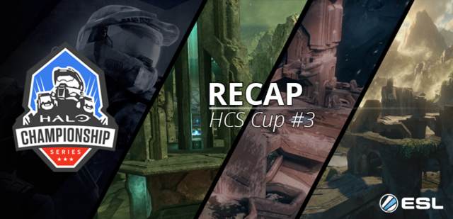 Coupe ESL_Recap3