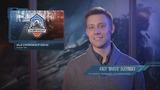 Halo Championship Series : Déroulement de la deuxième saison