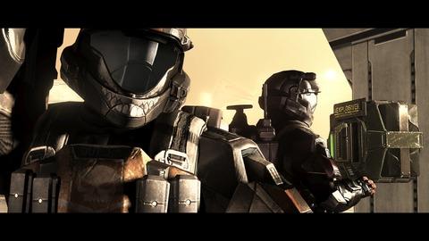 Halo Master Chief Collection - Des compensations suite aux problèmes techniques sur Halo: MCC