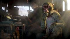 Far Cry 4 vise les sommets de l'Himalaya