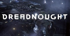 Aperçu de Dreadnought