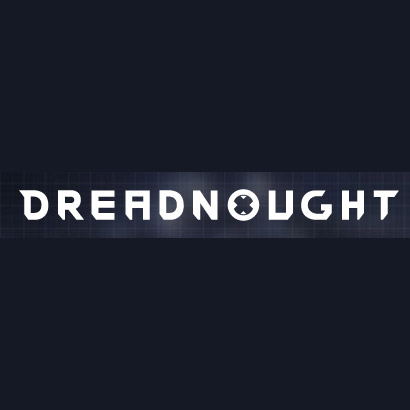 Logo de Dreadnought