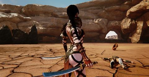 Skara - The Blade Remains - Skara mise à son tour sur les crypto-monnaies et lance le « Skara Token »