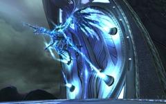 Le 2e raid pour 20 joueurs de Nightmare Tide est accessible