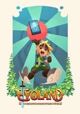 Evoland passe l'étape des jeux sur mobiles
