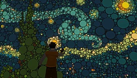 UemeU - UemeU, pour bâtir un monde et un espace de jeu