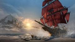 Assassin's Creed Rogue aussi distribué sur PC « début 2015 »