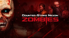 Counter-Strike infecté par les zombies