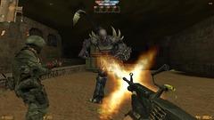 De nouvelles créatures pour Counter-Strike Nexon Zombies
