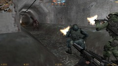 Counter-Strike Nexon: Zombies disponible en bêta ouverte