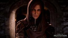 Electronic Arts confirme son retour aux bénéfices