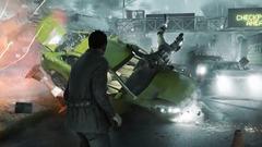 gamescom 2014 - Quantum Break joue avec l'espace-temps