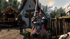 Ubisoft annonce Might & Magic Heroes VII, pour de la stratégie au tour par tour
